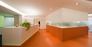 rudolf ritt moderne zahnheilkunde bleichen. Black Bedroom Furniture Sets. Home Design Ideas